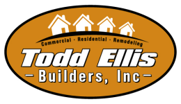 Todd Ellis Builders Design Build Contractor Commercial Residential Remodling